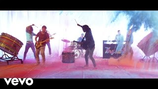 Videoklip Kry�tof - Srdcebeat