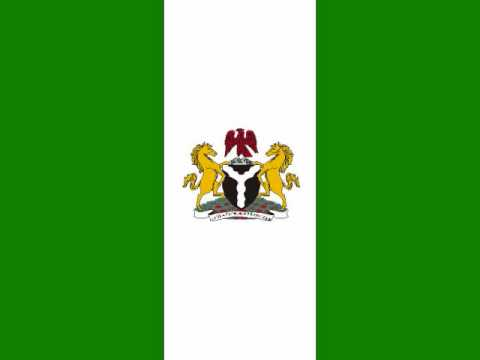 Danjuana -On Behalf Of Dan Nigeria
