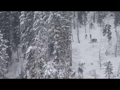Station de ski Hauteville Lompnes