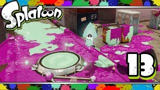 """Remember, if you enjoy what you see feel free to Like, Comment, and Share! Also, feel free to Subscribe!**************More Splatfest Info: https://splatoonwiki.org/wiki/SplatfestSplatfest dialogue: https://splatoonwiki.org/wiki/Splatfest/QuotesSplatfest video from Yoshiller: https://www.youtube.com/user/Yoshiller2(https://www.youtube.com/watch?v=o4DSNAAZJIc)***************If you're new to the series, missed, or would like to repeat a previous episode, click this like for the full playlist:https://www.youtube.com/playlist?list=PLmwoWqWPpitCdoAF4Wi08Mo22oijj-M01**************Area 5....this is going o be painful.**************Intro/Outro Music: """"8 Bit Let's Go!"""" By HeatleyBrosFree Music For Your Youtube Videohttps://www.youtube.com/user/HeatleyBros**************Support me on Patreon: https://patreon.com/BlakeTheNerdWatch my videos on VidMe: https://vid.me/Blake_The-NerdGet a Nerdy shirt here: http://shop.spreadshirt.com/NerdyShop/Like me on Facebook: https://www.facebook.com/BlakeTheNerd/Follow me on Twitter: https://twitter.com/Blake_TheNerd"""