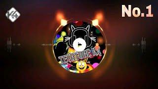 //Deewangi Deewangi Remix song..//