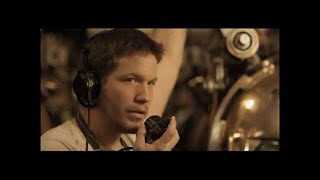 Nonton Uss Seaviper   Cz Film Subtitle Indonesia Streaming Movie Download