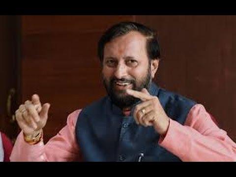 Prakash-Javadekar-about-meeting-leaders-of-other-political-parties