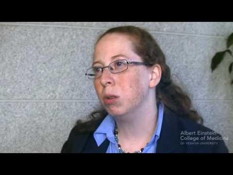 H1N1 und Behandlung der saisonalen Grippe