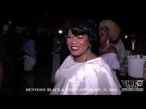 HENNESSY BLACK & WHITE DEC  31 2016 CLIP 2