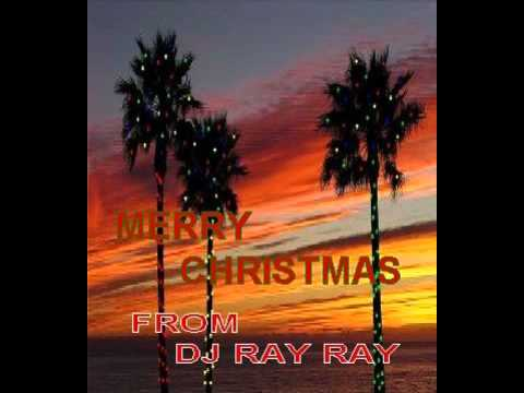 Ron Moody - Santa's Coming In A Cadillac