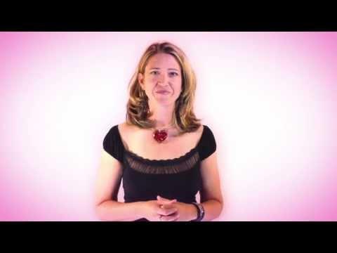 About the Sugar Sak with Dr Jennifer Gunsaullus, PhD