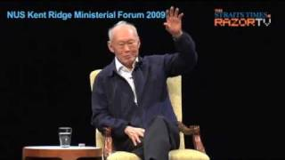 Video Lee Kuan Yew - Youths dont know what its like to be poor.7. MP3, 3GP, MP4, WEBM, AVI, FLV September 2018