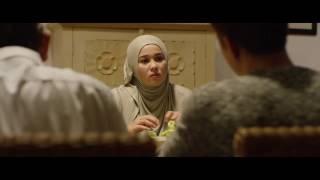 Nonton Kimchi Untuk Awak   Awak Nak Makan Ketam Tv Spot 30sec Kini Di Pawagam  Hd  Film Subtitle Indonesia Streaming Movie Download