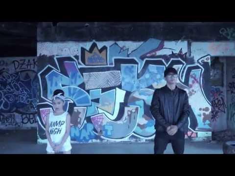 Desiigner - PANDA & Iggy Azalea - TEAM Dance Video Dance Choreography