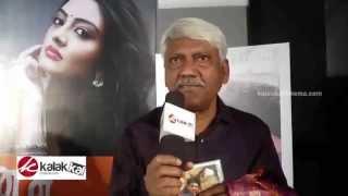 Mellathirandhadhu Manasu Audio Launch Kollywood News 29/08/2015 Tamil Cinema Online
