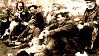 Video Scottish/Irish tinkler gypsies - Norma Munro - the rigs o' rye / wid ye gang wi' a tinker laddie? MP3, 3GP, MP4, WEBM, AVI, FLV Oktober 2018