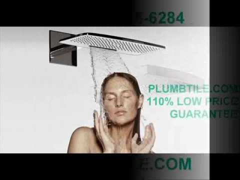 Hansgrohe Collections & Hansgrohe Product Info
