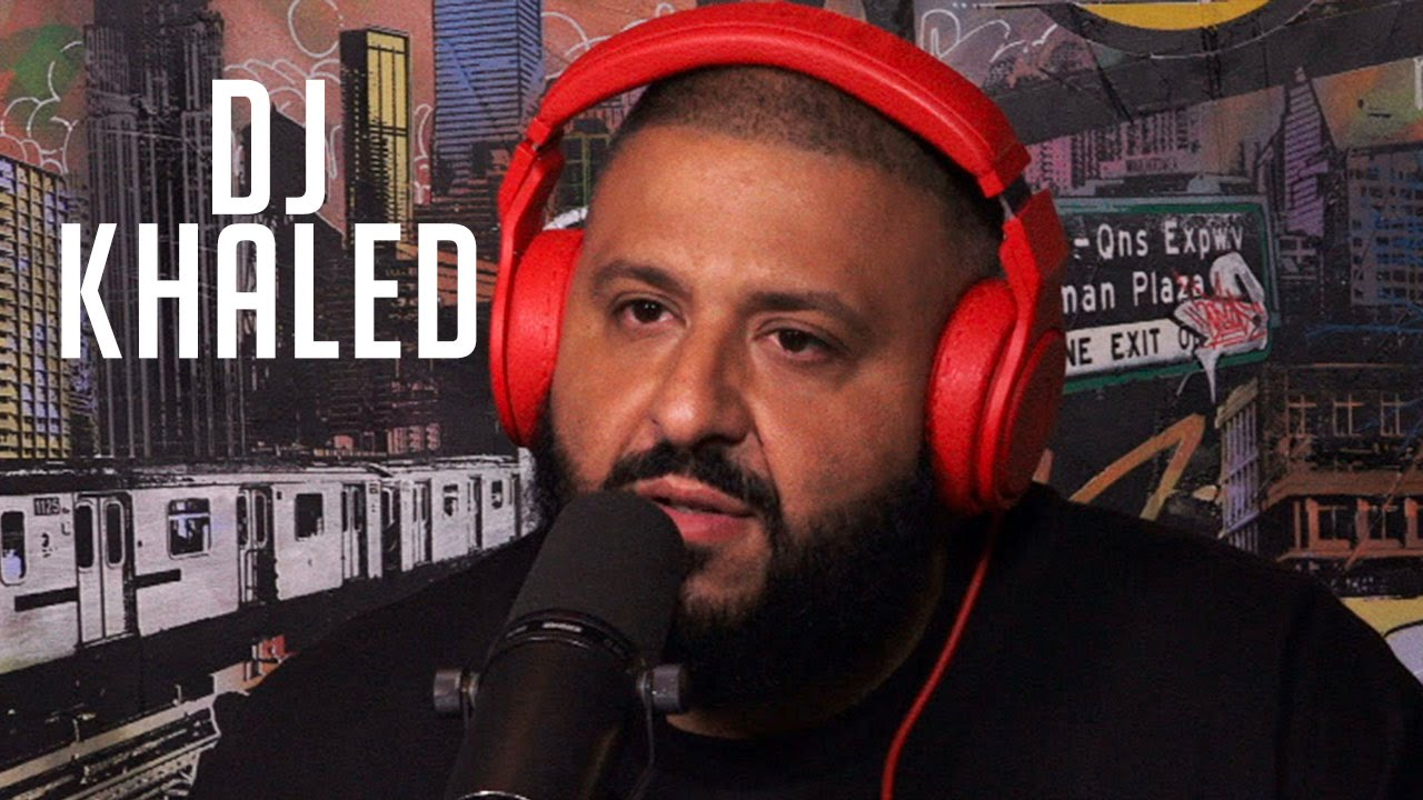 J. Cole, Nicki Minaj, Chance the Rapper, and More Met With President Obama to Talk Criminal Justice Reform news