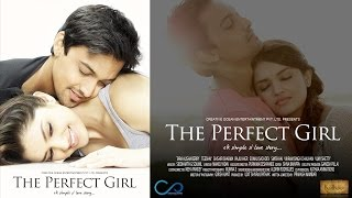 Video The Perfect Girl - Full Movie download in MP3, 3GP, MP4, WEBM, AVI, FLV January 2017