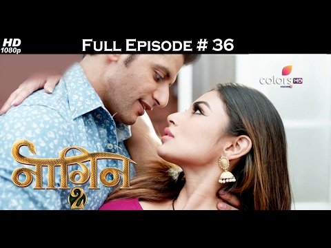 Video Naagin 2 - 11th February 2017 - नागिन 2 - Full Episode HD download in MP3, 3GP, MP4, WEBM, AVI, FLV January 2017