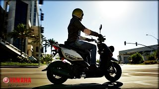 9. Yamaha ZUMA 50F Features & Benefits