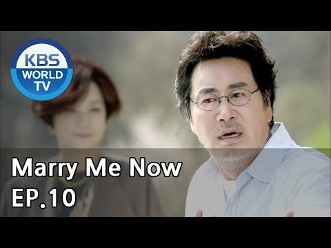 Marry Me Now | 같이 살래요 Ep.10 [SUB: ENG, CHN, IND / 2018.04.22]