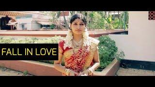 XxX Hot Indian SeX Fall In Love Best Malayalam Short Film Full HD 2017 .3gp mp4 Tamil Video