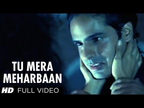 Video Tu Mera Meharbaan [Full Song] | Junoon | Rahul Roy, Pooja Bhatt download in MP3, 3GP, MP4, WEBM, AVI, FLV January 2017