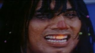 Nonton Bobby Deol Burns Jojo S Teeth   Soldier Scene Film Subtitle Indonesia Streaming Movie Download