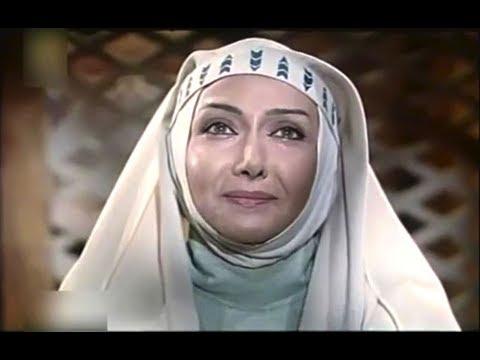 Prophet Yusuf [Joseph] Movie | [English Subtitles] | (Part 3 of 3)