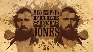 Mississippi's Free State of Jones | MPB