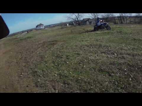 Midland Extreme Action Video Camera -Tradeshow Promo