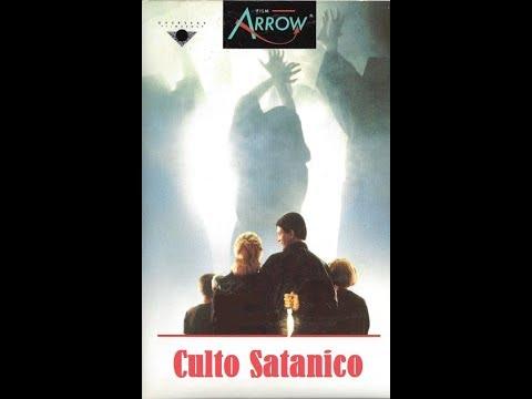 EL CULTO SATÁNICO 1989 LATINO - Family Reunion