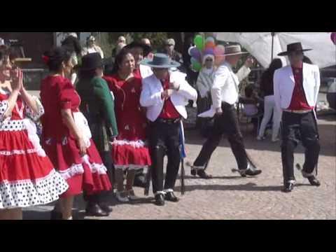 Glokalfest