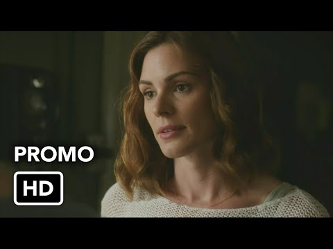Childhood's End - Episode 1.02 - Night Two: The Deceivers - Promo