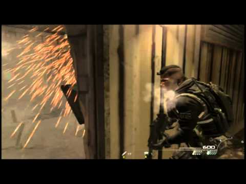 mactavish - A tribute I made to Soap Mactavish, who along with Alex Mason, Frank Woods, Captain price and Chuck Norris, is one of the best soldiers ever! Enjoy :)