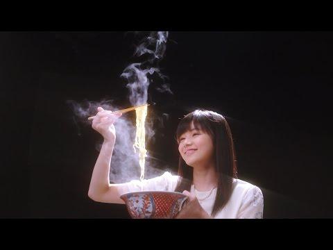 『ラーメン大好き小泉さんの唄』[A song of ramen loving girl Ms.Koizumi] フルPV ( #こぶしファクトリー )