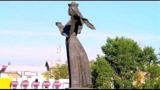 Ulan-Ude Russia  city photos gallery : Ulan-Ude , Buryatia