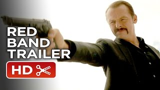 Nonton Kill Me Three Times Official Red Band Trailer  2015    Simon Pegg Action Comedy Hd Film Subtitle Indonesia Streaming Movie Download