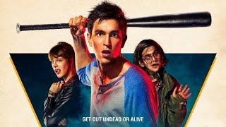 Nonton                           Freaks Of Nature  2015                                                 Film Subtitle Indonesia Streaming Movie Download