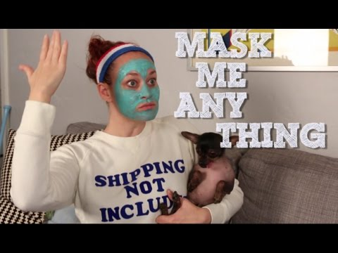 MP3 - Follow Mamrie! Twitter ▻ http://bit.ly/MamrieTwitter Instagram ▻ http://bit.ly/MamrieInstagram Facebook ▻ http://bit.ly/MamrieFacebook Tumblr ▻ http://bit.ly/MamrieTumblr Follow...