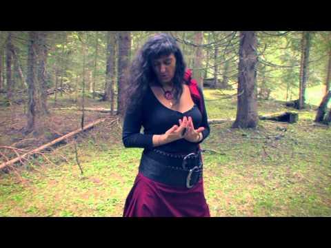 'Danse dense la souffrance' : Poème de Nicole Coppey - Musique Daniel Nolé