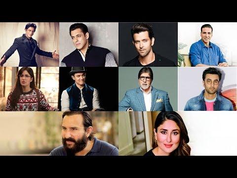 किस अभिनेता ने दिया 80 करोड़ Tax?