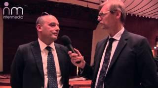 Intermediachannel intervista Dr. Ulivieri 25.09.2012