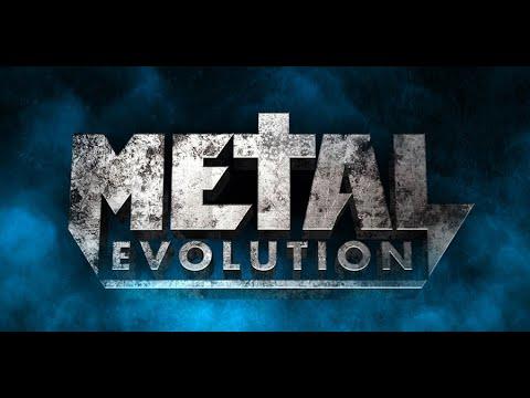 Metal Evolution -  Extreme Metal | FULL EPISODE