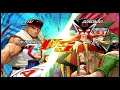 Tatsunoko Vs Capcom Ultimate All Stars Pc Emulado