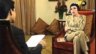 Video FULL EPISODE 1 - ANITA SARAWAK Interviewed by DAUD YUSOF in BICARA on SURIA MP3, 3GP, MP4, WEBM, AVI, FLV Oktober 2018