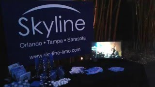 www.skyline-limo.comCelebrate your engagement during Tampa Bay's most innovative weeklong wedding planning experience,Marry Me Tampa Bay Wedding Week 2016. Monday at 6:00 PM to 9:00 PM. Various Locations throughout Tampa Bay, Tampa , FL. marrymetampabay.com.The latest Tweets from Marry Me Tampa Bay (@MarryMeTampaBay). ... Brides to be: Early registration for @MarryMeTampaBay's Wedding Week,