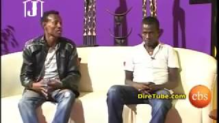 Bini Dana And Tara Comedy  Alewoye