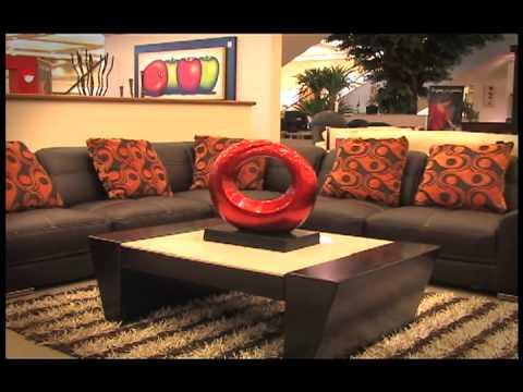Muebles tuco catalogo videos videos relacionados con - Catalogo de muebles tuco ...