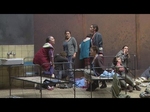 Μια μοναδική συνεργασία: Η Σεσίλια Μπαρτόλι και το ντουέτο των σκηνοθετών της – musica