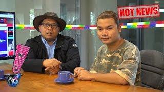 Video Bang Onnih Show: Fahmi Aditian Dikeluarkan dari Manajemen Mak Vera? - Cumicam 13 Februari 2019 MP3, 3GP, MP4, WEBM, AVI, FLV Februari 2019