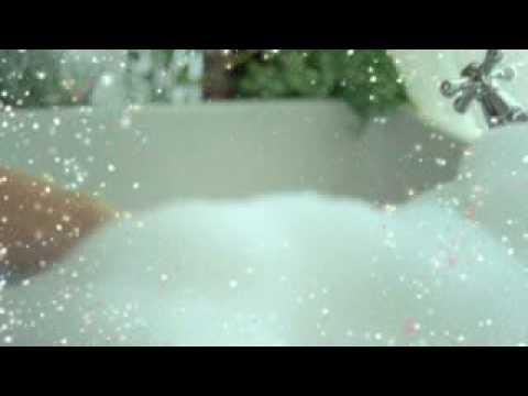 Quelleluja - Weihnachtsgeschirr (QUELLE TV-Spot Weihnachten 2008)