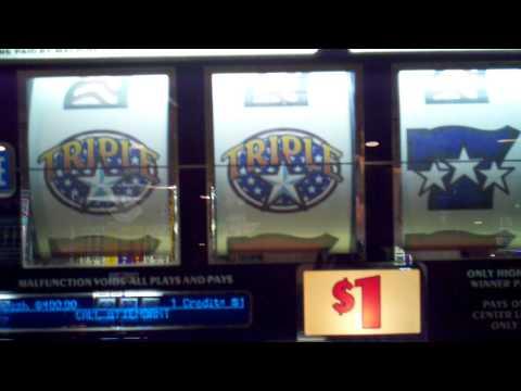 Slot maskine 777 tricks